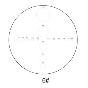83-MGF7174-SCA-83_7174_B_Skala_6.jpg