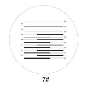 83-MGF7174-SCA-83_7174_B_Skala_7.jpg