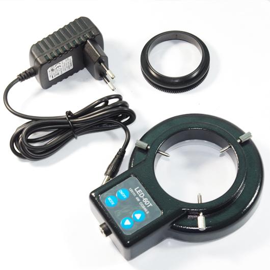 84-LED-60T-Ljusring_Mikroskop_84_LED_60T_1.jpg