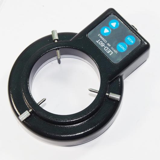 84-LED-60T-Ljusring_Mikroskop_84_LED_60T_2.jpg