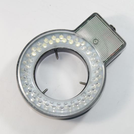 84-LED-60T-Ljusring_Mikroskop_84_LED_60T_5.jpg