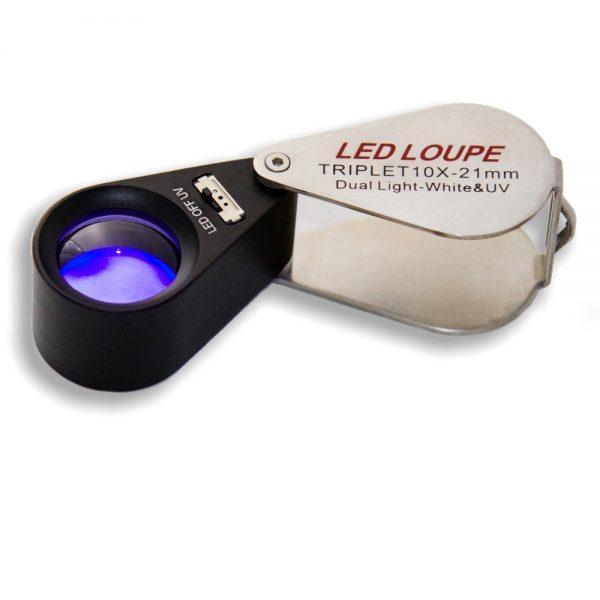83-780220X-thumb_LED_LOUPE_UV_VIT1.jpg