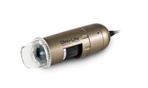 42-MEDL4HMA-thumb_Trikoskop_MEDL4HM_Mikroskop24_se.jpg