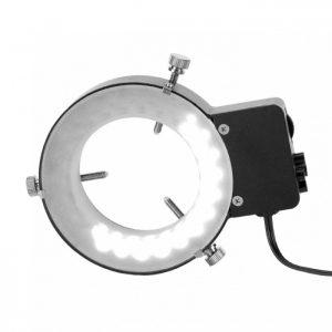 82-LED-SG-thumb_fr423912-neu-jpg.jpg