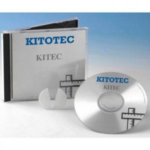 82-KITEC-ECO-thumb_kitec-cd-v1-jpeg.jpeg
