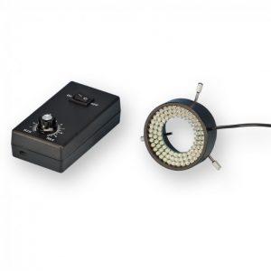82-LED-R-thumb_led-kito-jpg.jpg