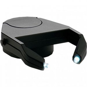 82-LED-MAG-12-thumb_mag12led-jpg.jpg